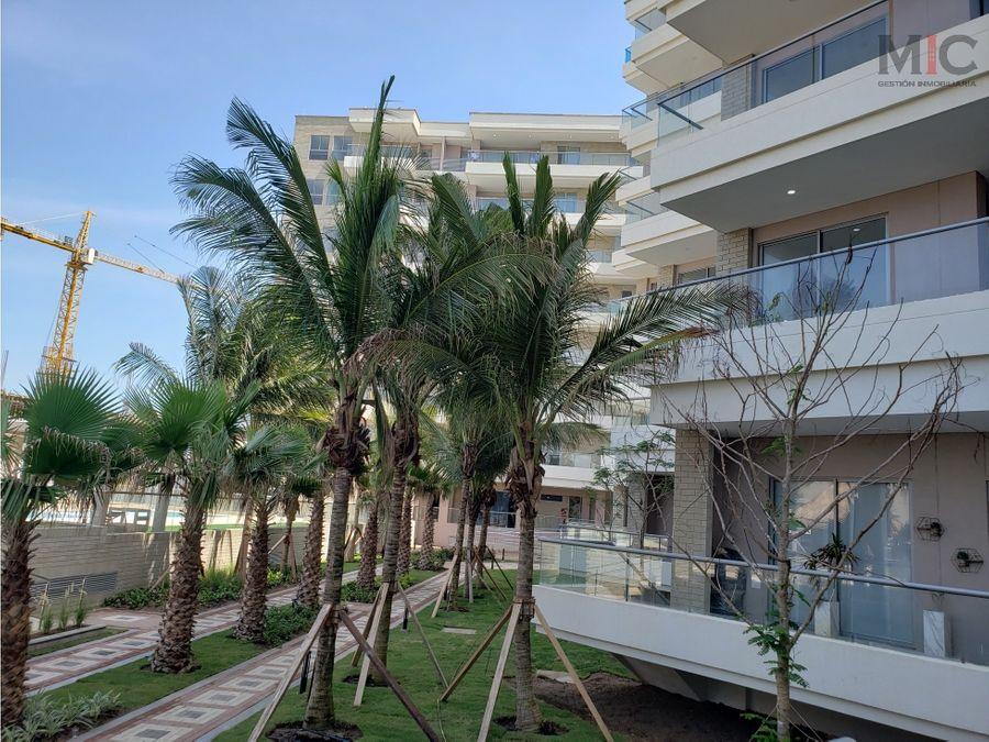 arriendo apartamento en gardens view puerto colombia ataltico