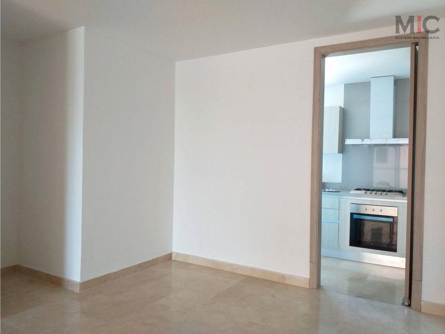 venta de apartamento en altos del limon barranquilla
