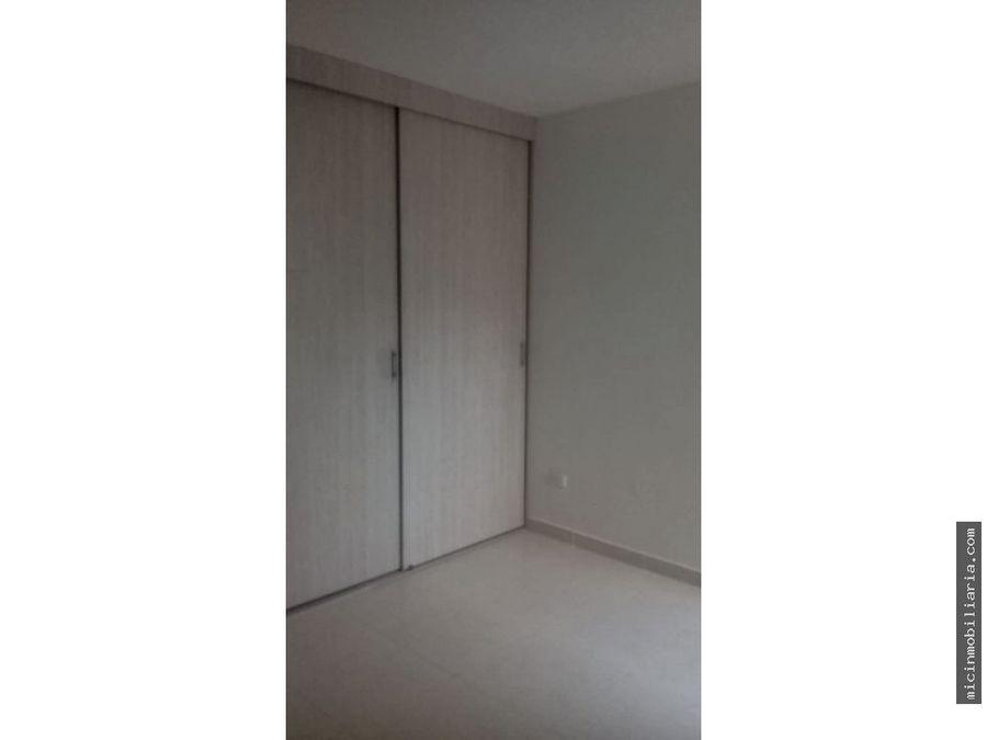 vendo apartamento en brisas del caribe