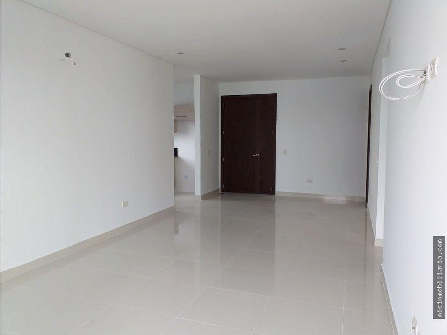 arriendo apartamento sector nortebarranquilla