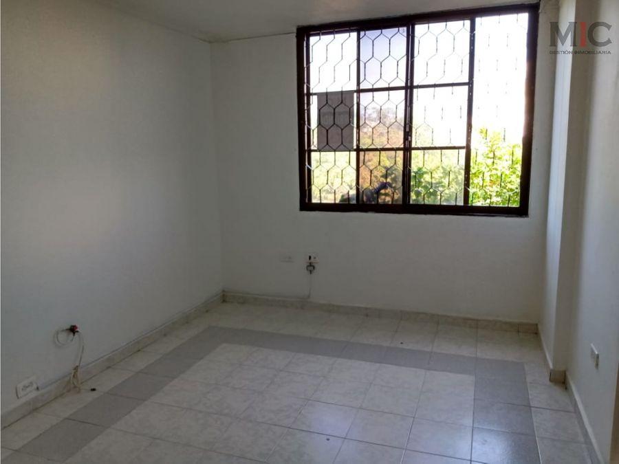 arriendo apartamento en las delicias barranquilla