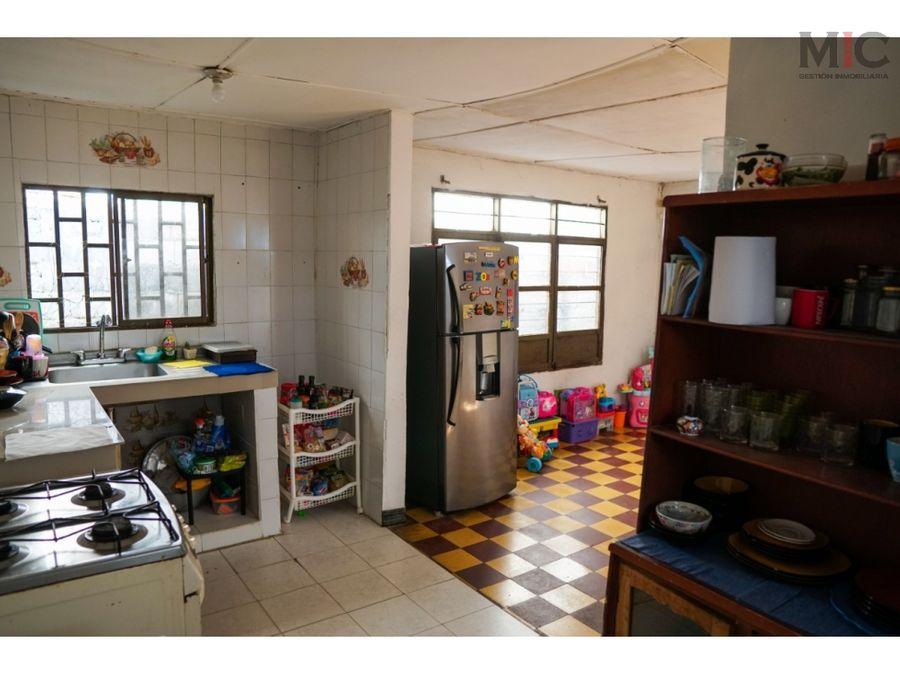 venta de casa en barrio abajo barranquilla