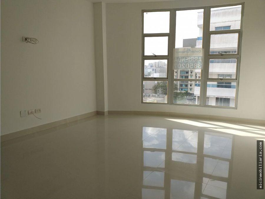 vendo apartamento sector nortebarranquilla