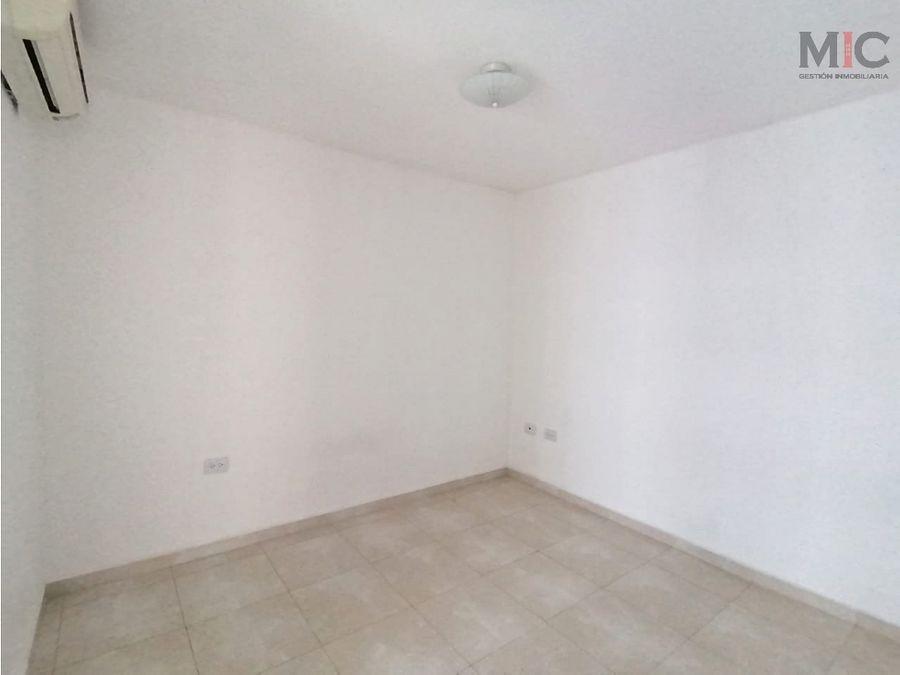 vendo apartamento en la concepcionbarranquilla
