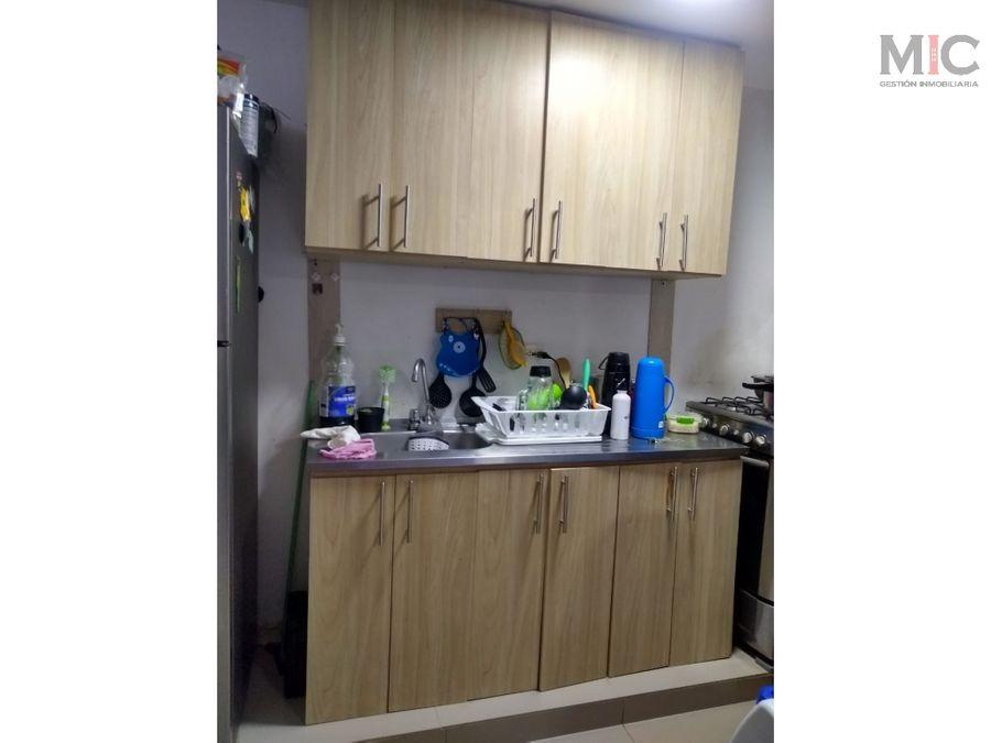 apartamento en venta en brisas del caribe barranquilla