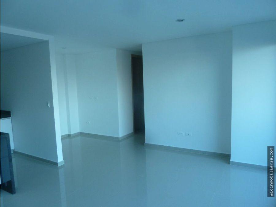 vendo apartamento en villa campestre barranquilla