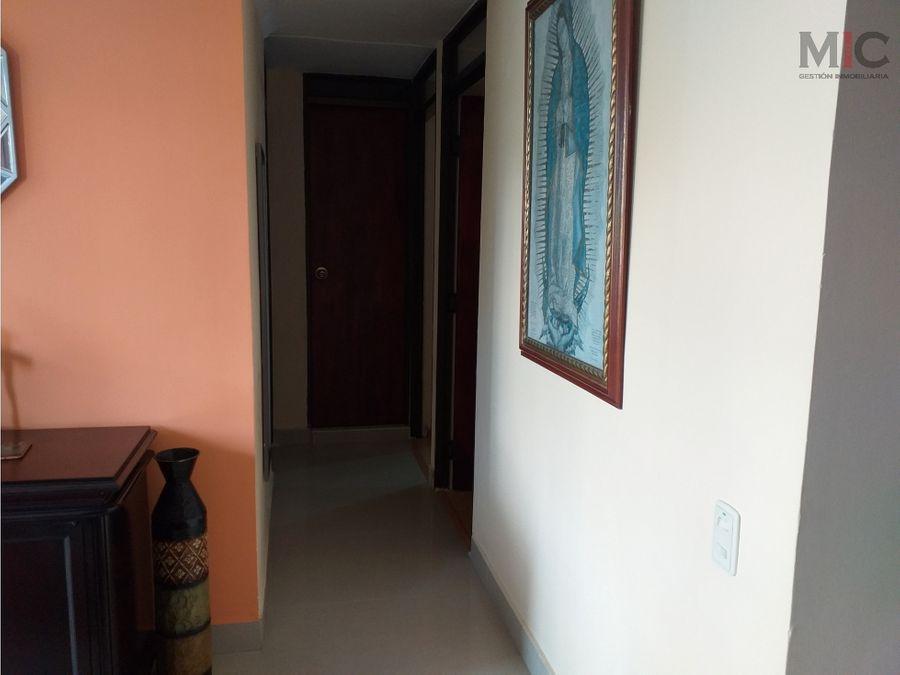 vendo apartamento en miramar barranquilla