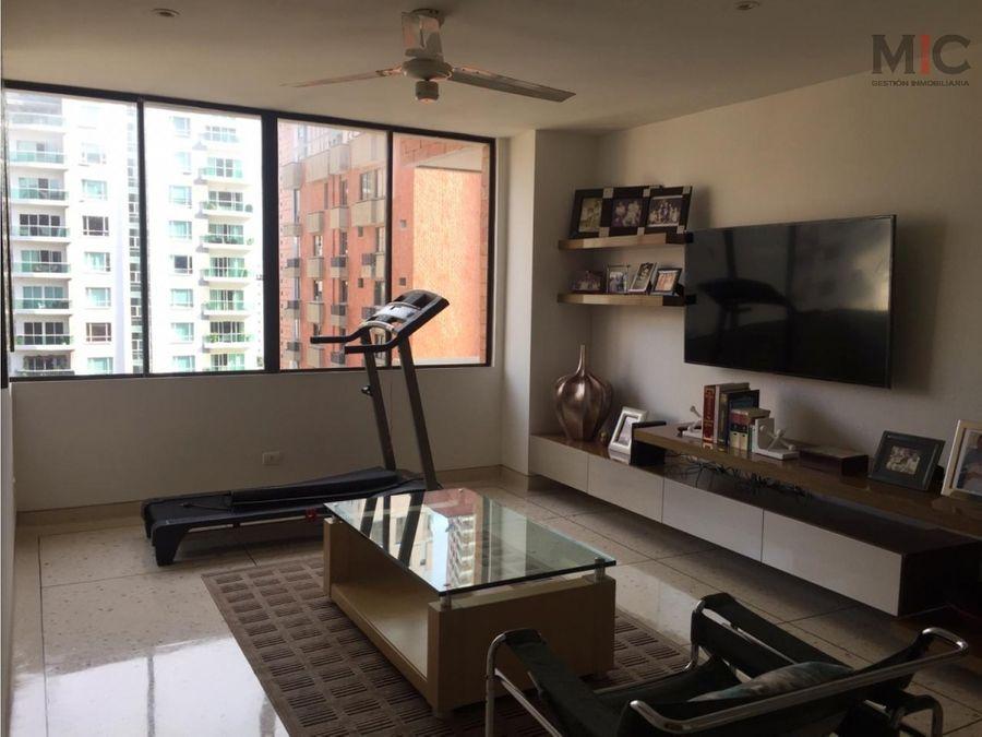 venta de apartamento en alto pradobarranquilla