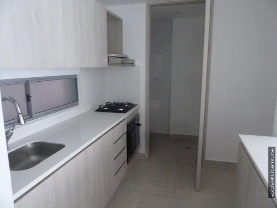 vendo apartamento en altos de buenavista