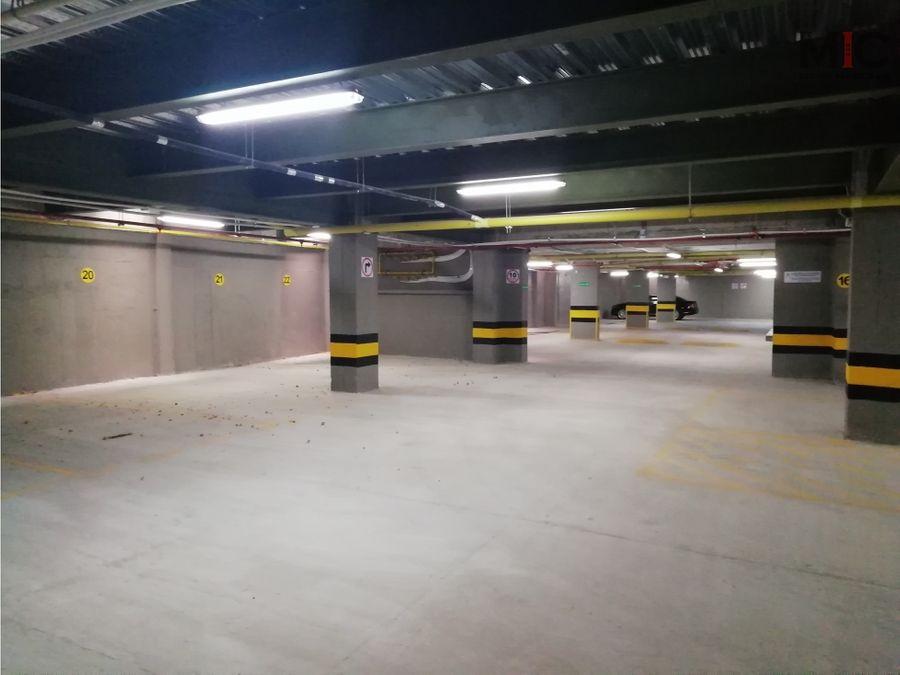 local de 30 metros en arriendo en centro comercial nuevo barranquilla