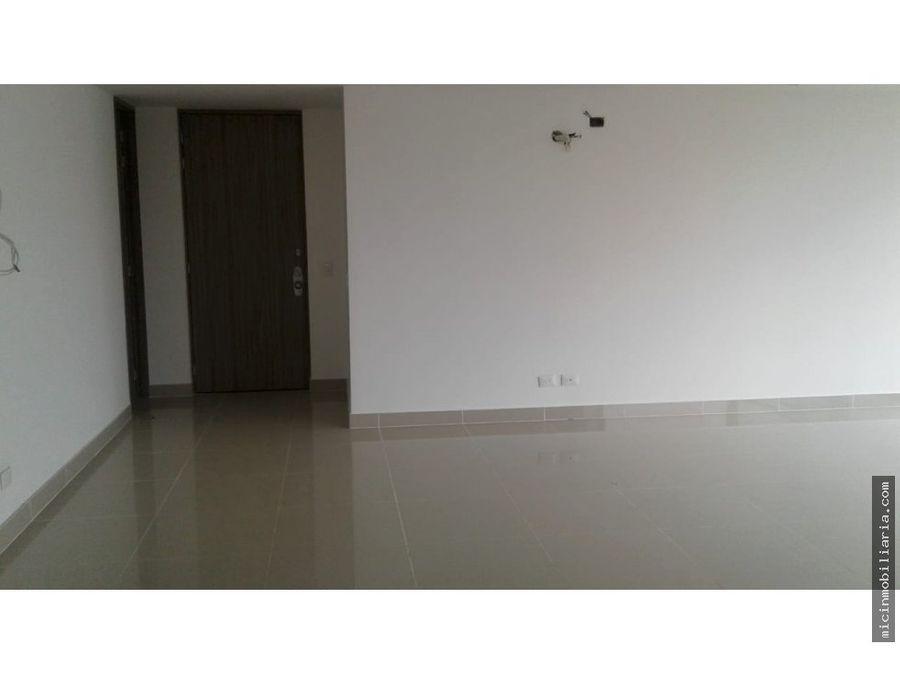 venta de apartamento en la castellana