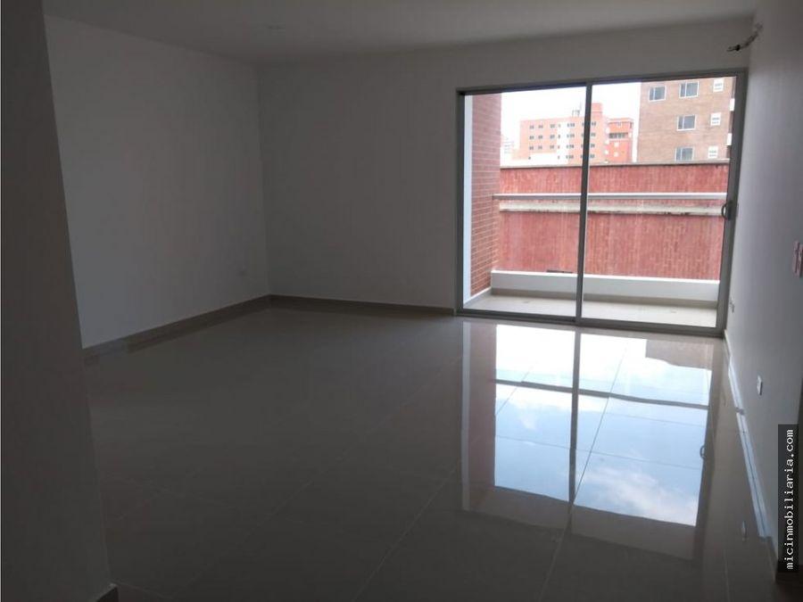 vendo apartamento segundo piso altos de riomar