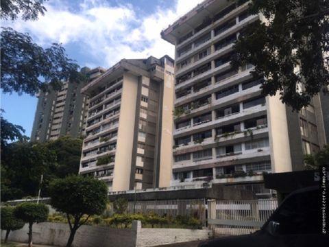apartamento en venta ideal para familias numerosas urb macaracuay