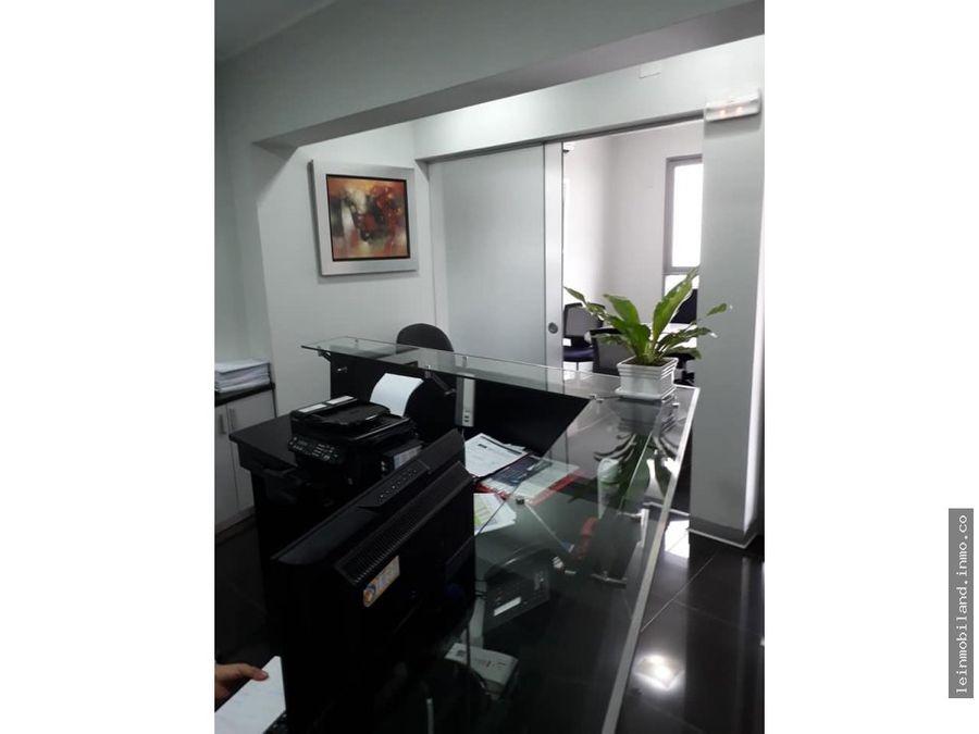 casa para oficina en alquiler en san isidro