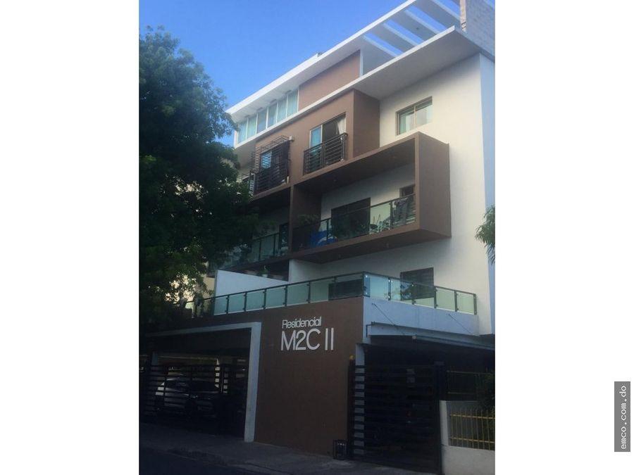 apartamento 3 habitaciones centro ciudad