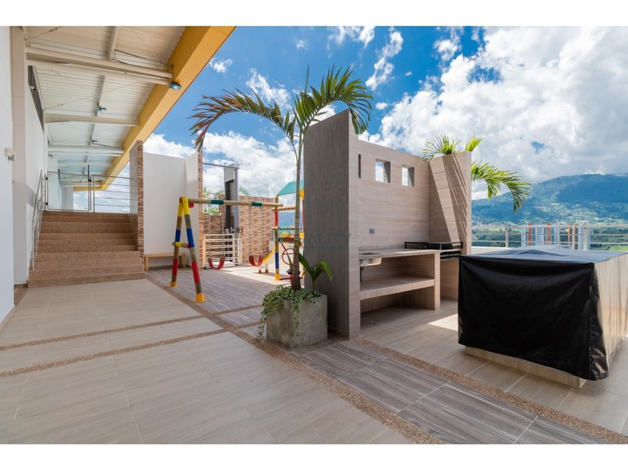 ideal y acogedor apartamento amoblado apto 211