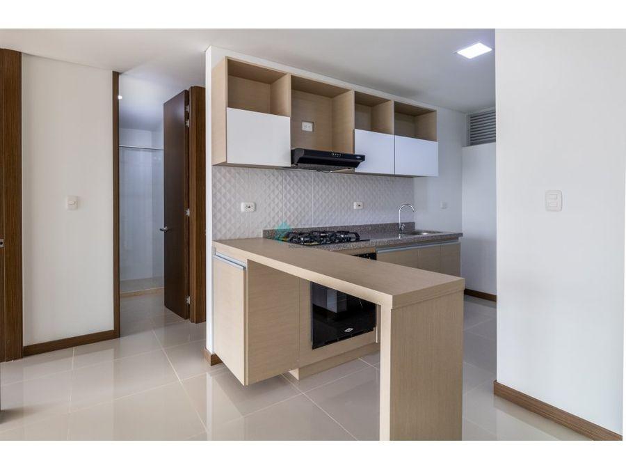 apartamento en venta para estrenar