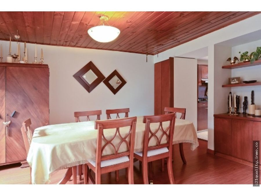 casa en venta san jose de bavaria