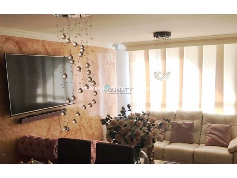 casa en venta en mirador de la pradera dosquebradas