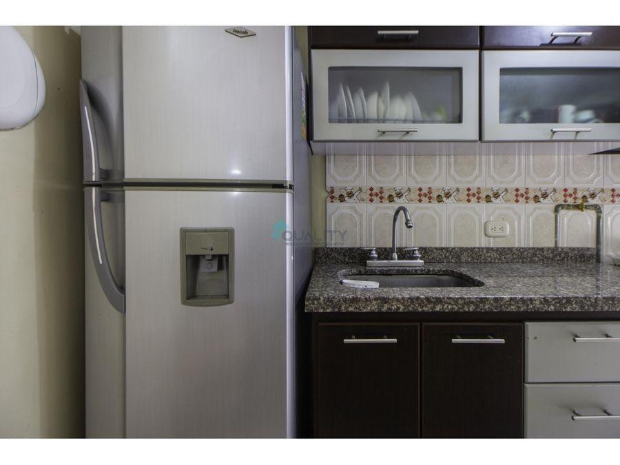 apartamento en venta portal 183