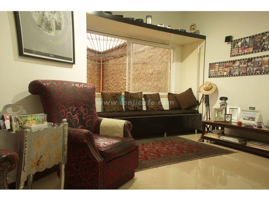 espectacular casa en venta en alamos pereira