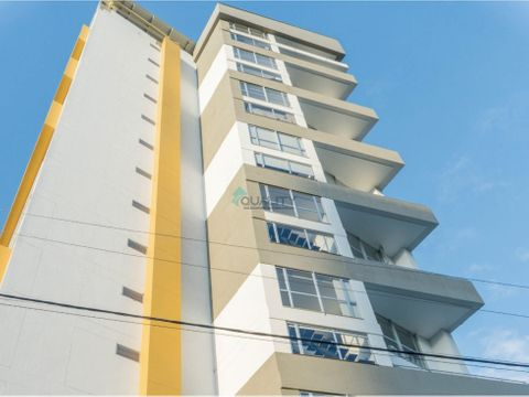 renta por dias apartamento 410 amoblado armenia
