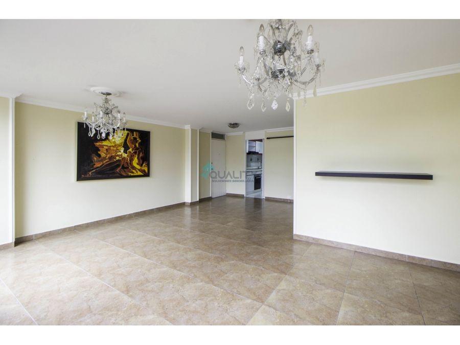 apartamento duplex para la venta en cedritos