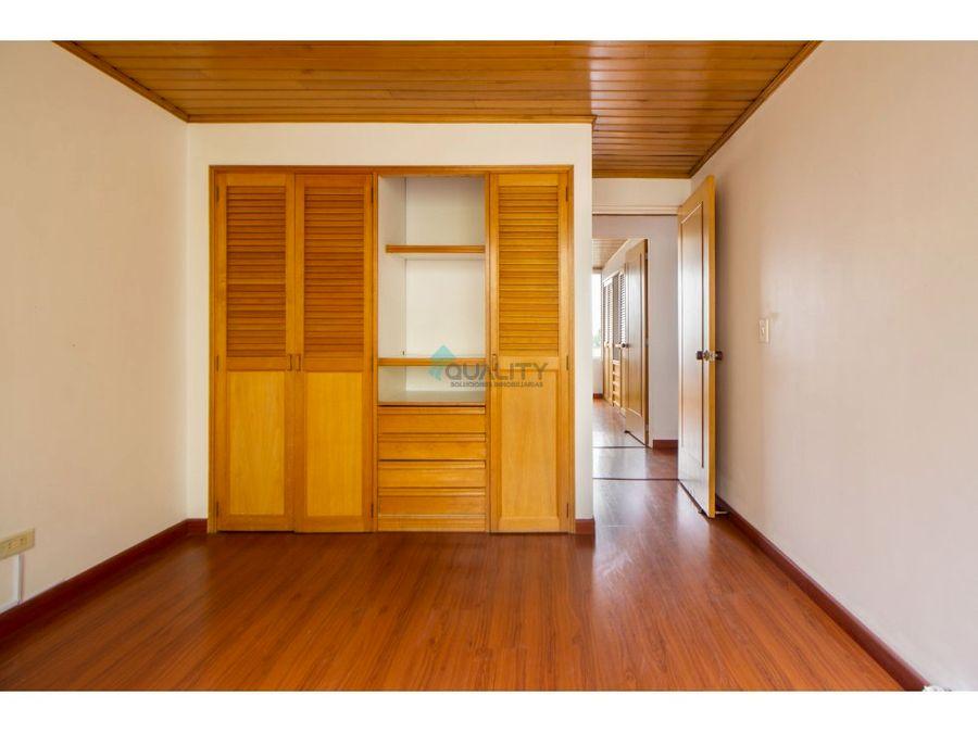 apartamento para arrendar mazuren