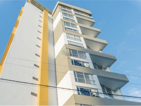 renta por dias apartamento 1410 amoblado armenia