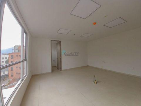 consultorio nuevo y con excelente ubicacion a la venta