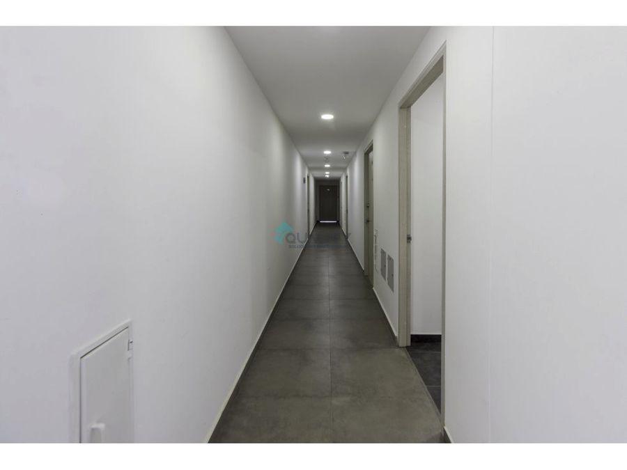 arriendo de oficina edificio gia 140