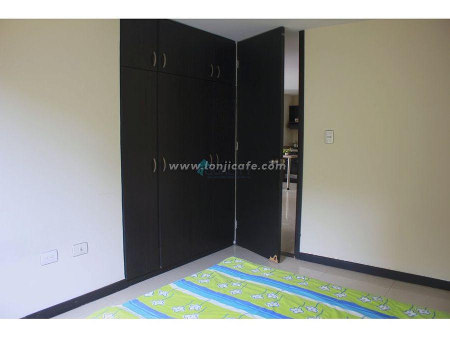 apartamento para venta en portal de la pradera dosquebradas