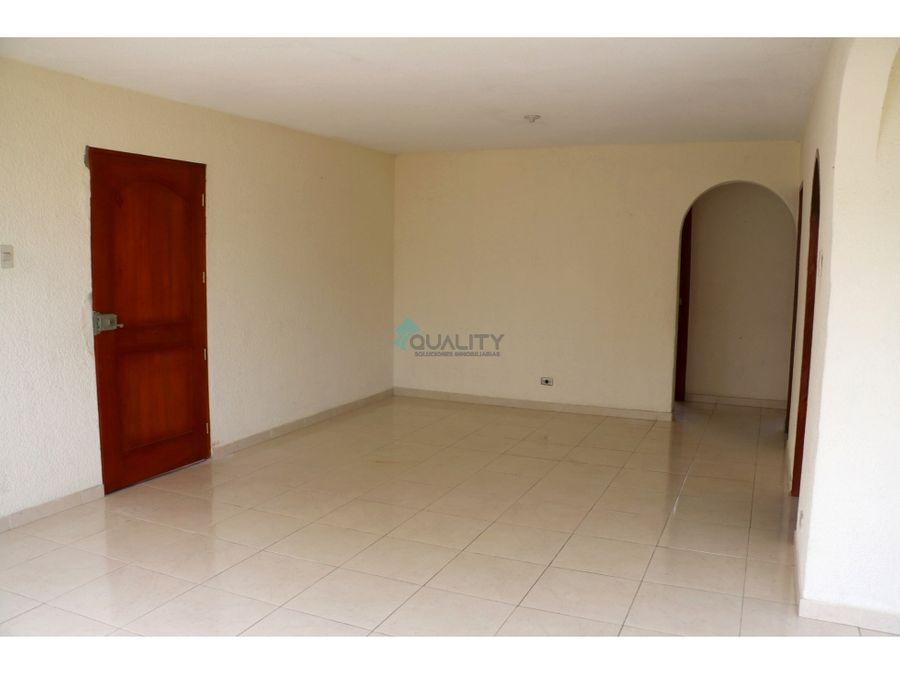 venta apartamento barrio el recreo 2 habitaciones