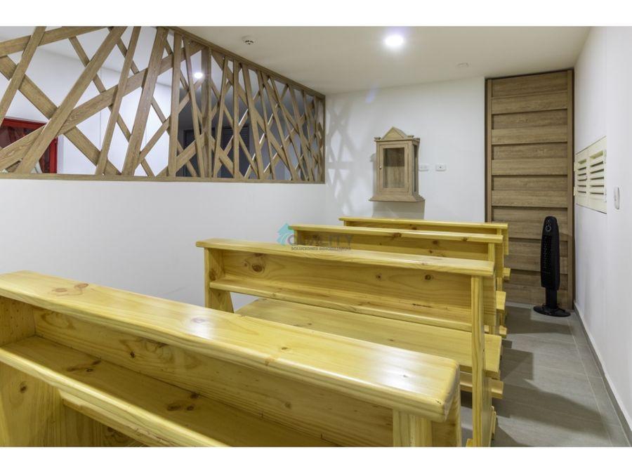 apartamento en arriendo 2 alcobas en armenia