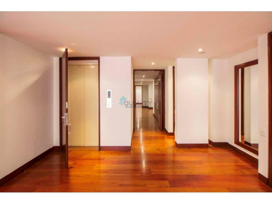 apartamento en arriendo multicentro