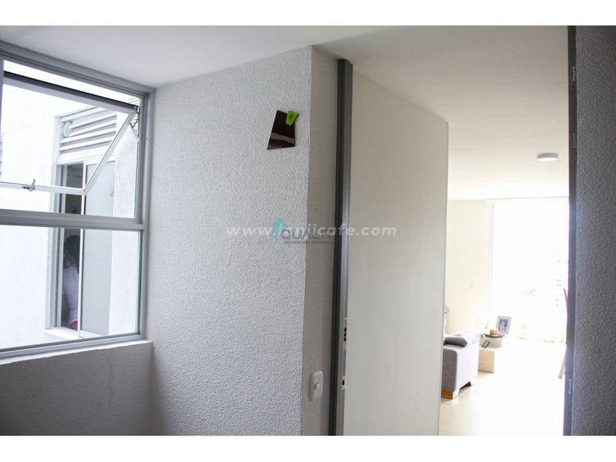 apartamento para venta en teka dosquebradas