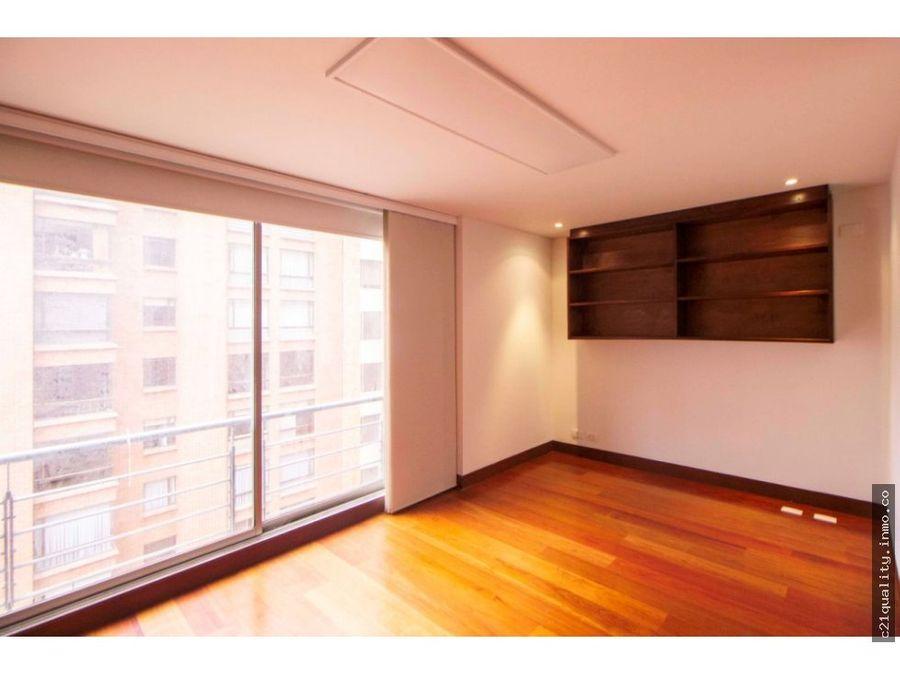 apartamento en venta multicentro