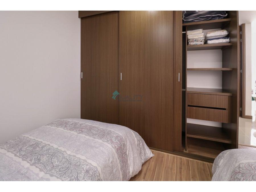 renta por dias apto 1303 apartamento amoblado