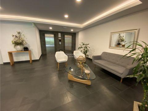 venta apartamento excelente ubicacion 93 mts2