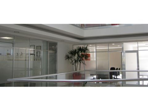 oficina en renta juriquilla queretaro