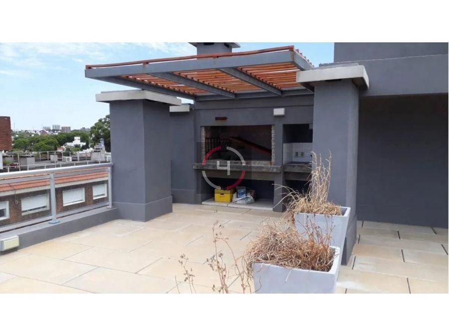 oportunidad a 1 del mar patio garage y box