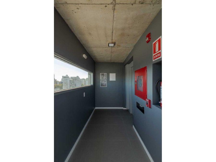 ultimas dos unidades con balcon y cocina definida
