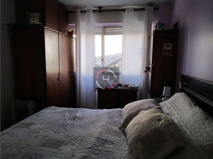 apartamento muy soleado proximo a 21