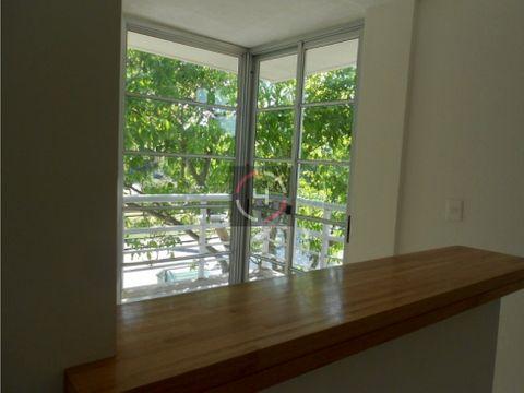 proximo nuevocentro balcon ocupa ya
