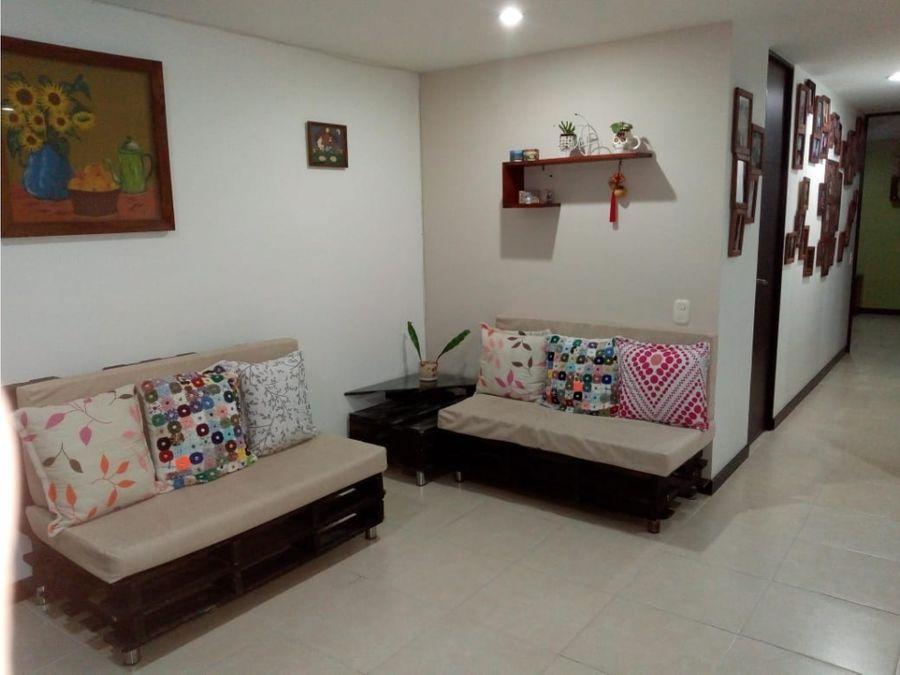 venta apartamento itagui antioquia
