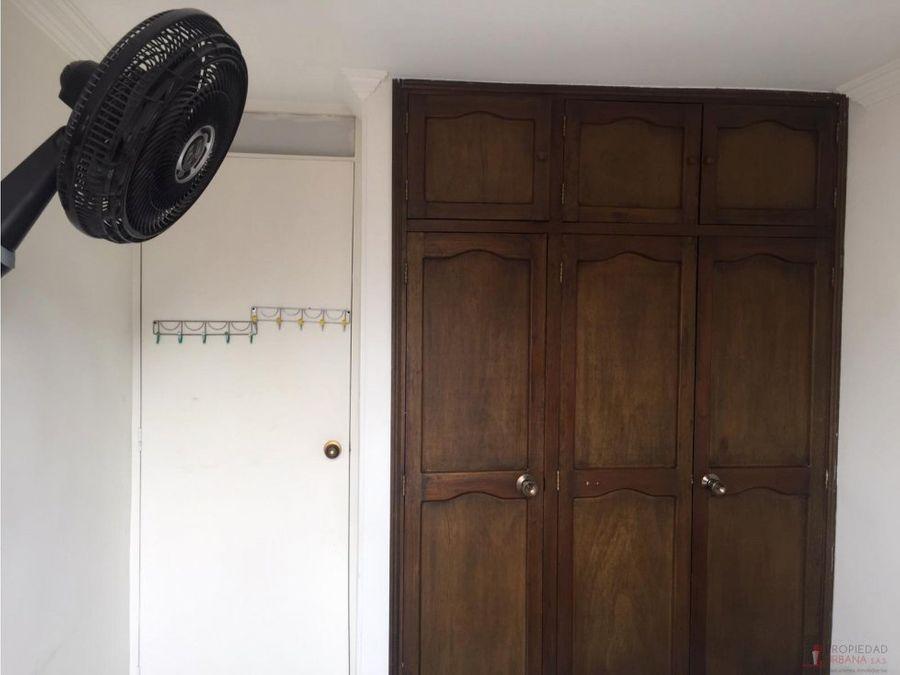 venta apartamento envigado antioquia
