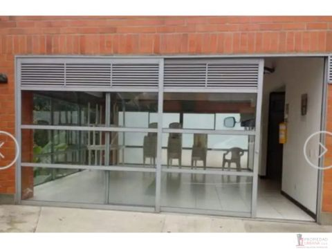 venta casa itagui antioquia