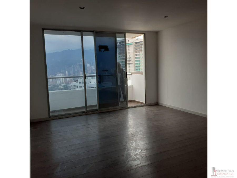 arriendo apartamento itagui