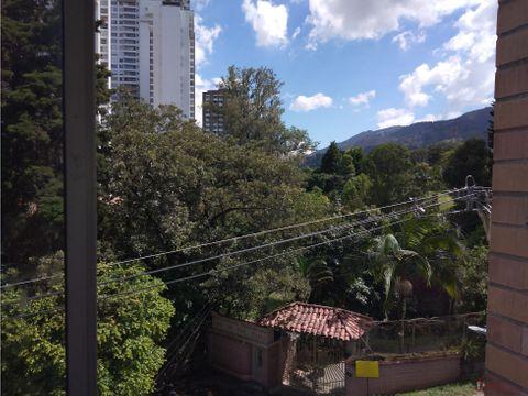 arriendo o vendo apartamento itagui antioquia