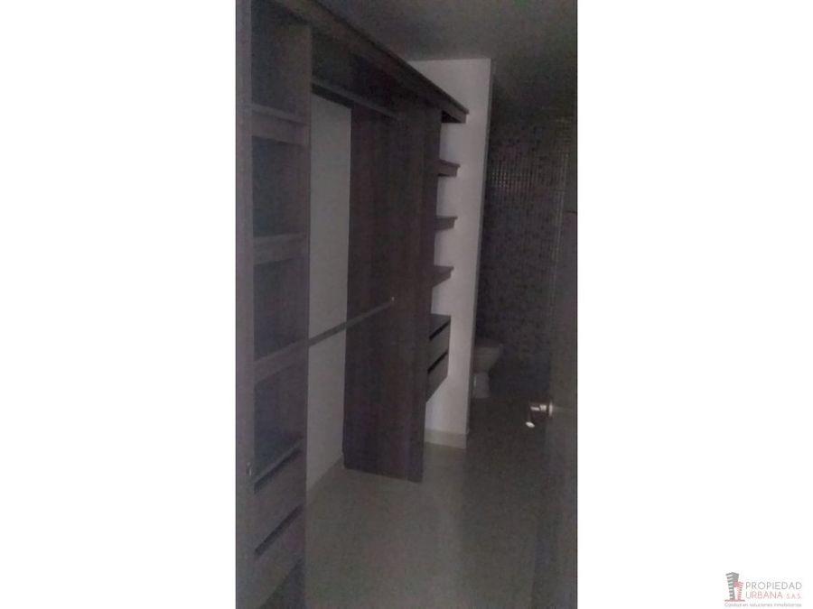 venta apartamento sabaneta antioquia